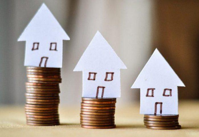 Как не платить за ипотеку